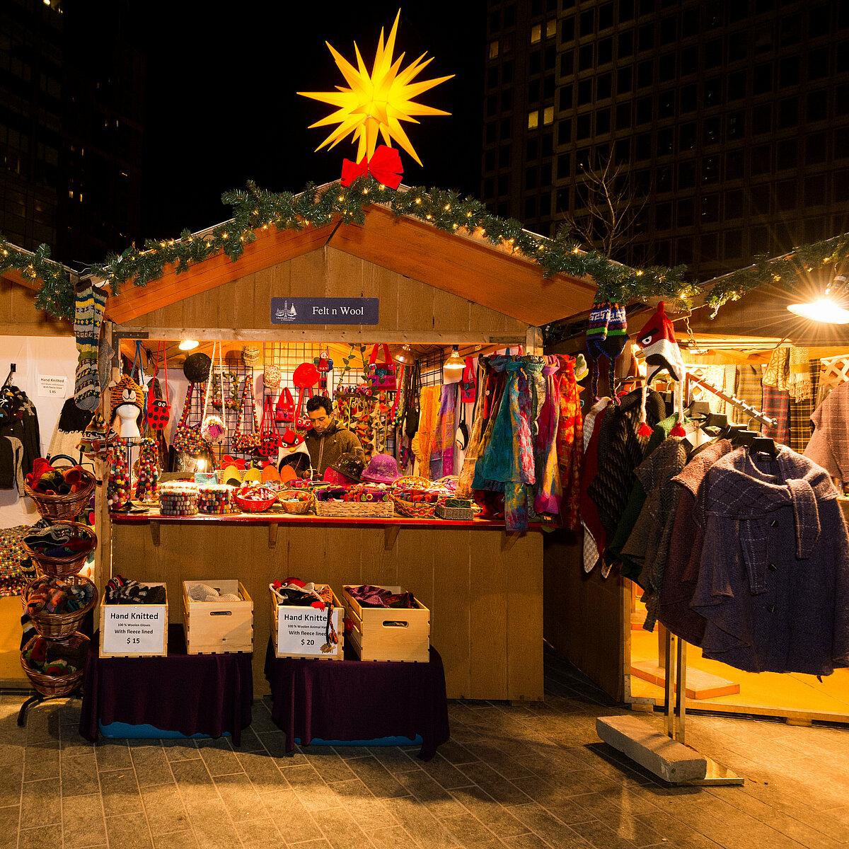 Christmas Village Philadelphia 2020 Christmas Village in Philadelphia/ Center City   Event Calendar